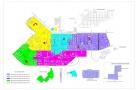графика схемы округов Городской Думы г. Муравленко