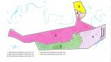 графика схемы округов Городской Думы г. Нового Уренгоя