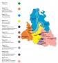 графика схемы округов ЗСО ЯНАО